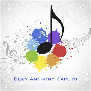 Dean Anthony Caputo