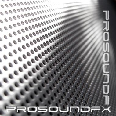 ProSoundFX