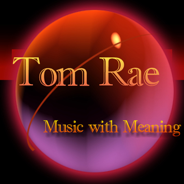 Tom Rae