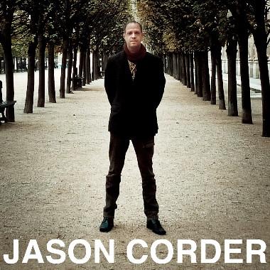 Jason Corder