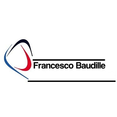 Francesco Baudille