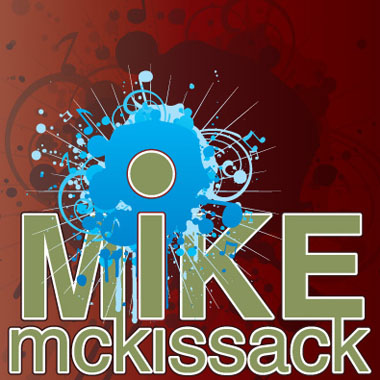 Michael McKissack