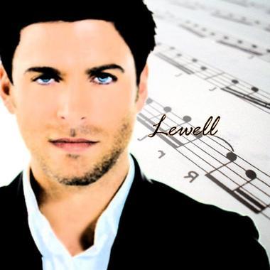 Lewell