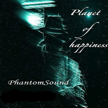 Dj.PhantomSound