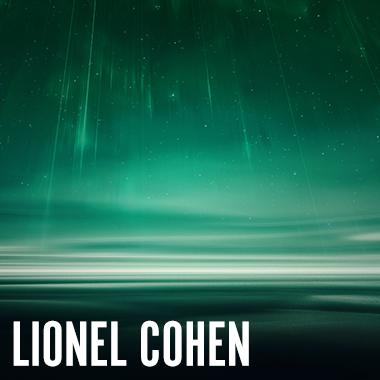 Lionel Cohen