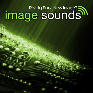 Image Sounds