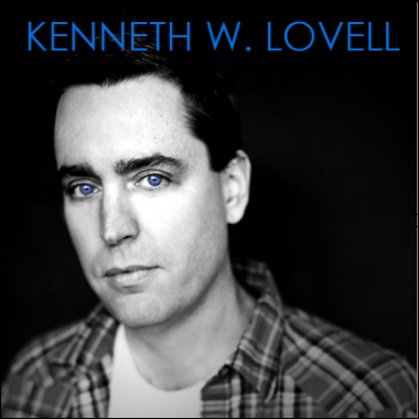 Kenneth W. Lovell Jr