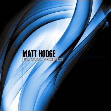 Matt Hodge