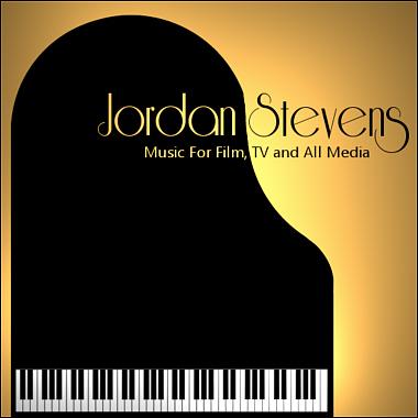 Jordan Stevens
