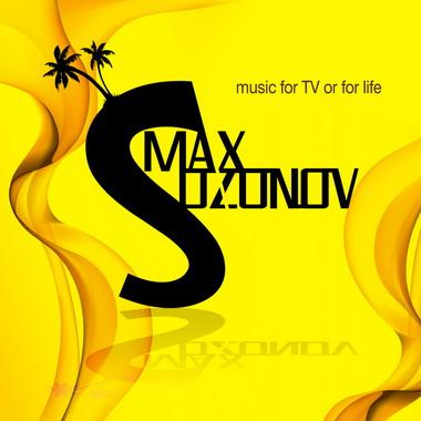 Max Sozonov