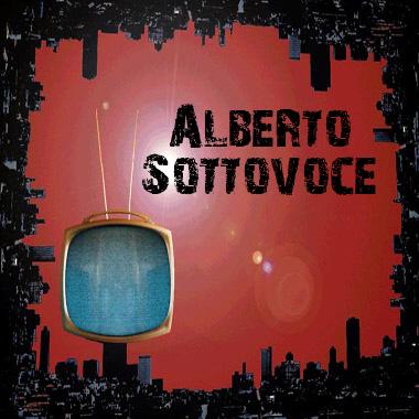Alberto Sottovoce