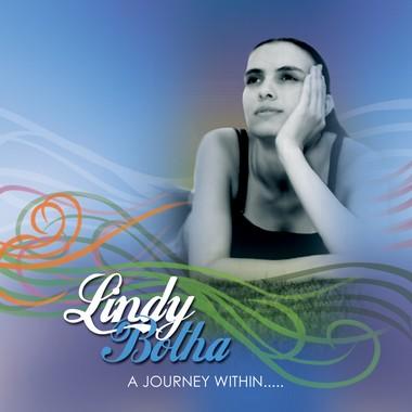 Lindy Botha