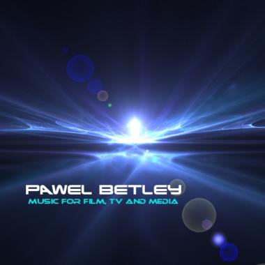 Pawel Betley