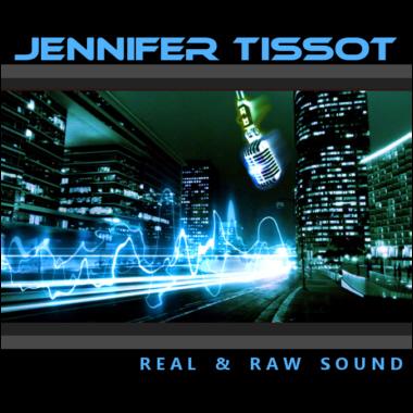 Jennifer Tissot