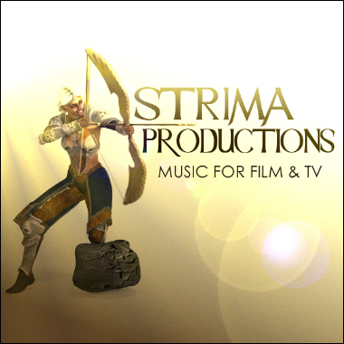 Astrima Productions