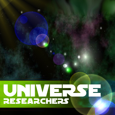 Universe Researchers
