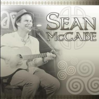 Sean McCabe