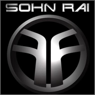 Sohn Rai