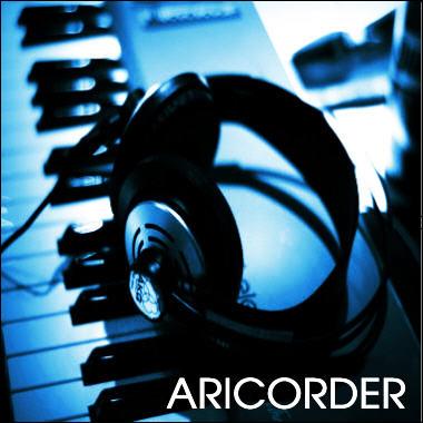 Aricorder