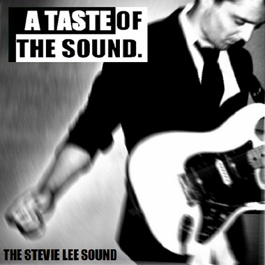 The Stevie Lee Sound
