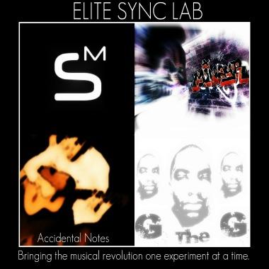 Elite Sync Lab