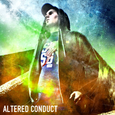 Altered Conduct