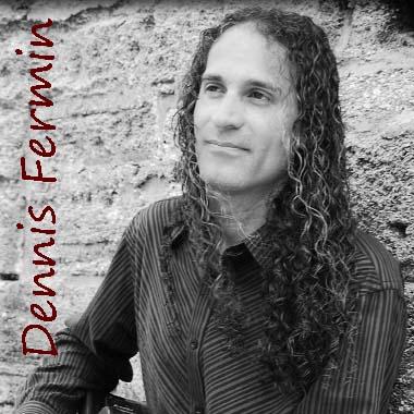 Dennis Fermin
