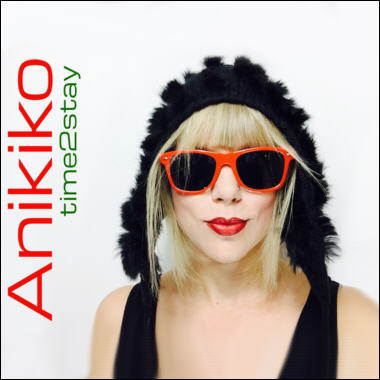 Anikiko
