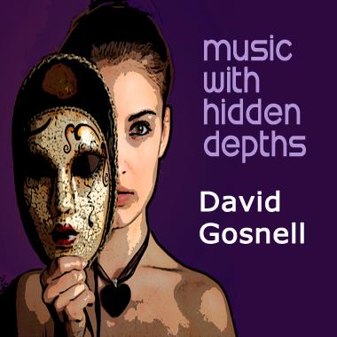 David Gosnell