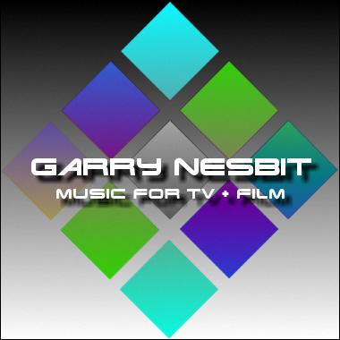 Garry Nesbit