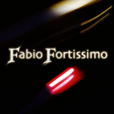 Fabio Fortissimo