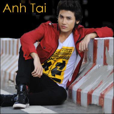 Anh Tai