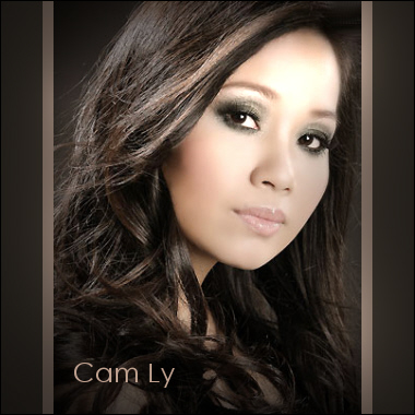 Cam Ly