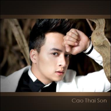 Cao Thai Son