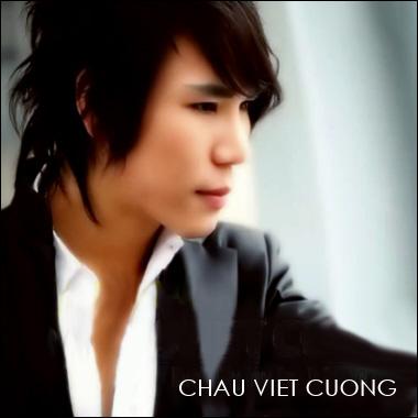 Chau Viet Cuong