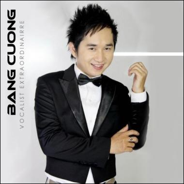 Bang Cuong