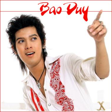 Bao Duy