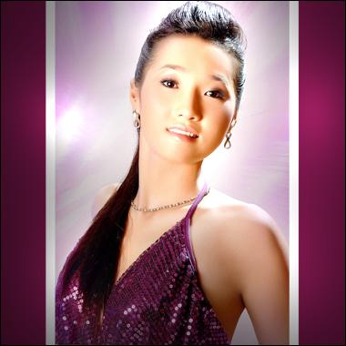 Bao Ngan