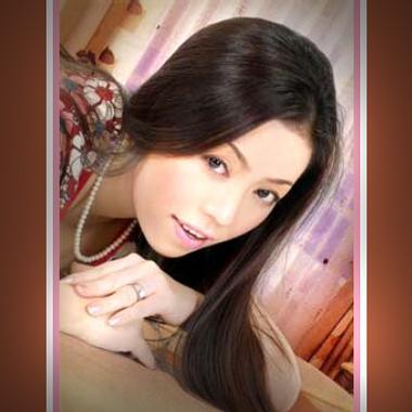 Bich Thao