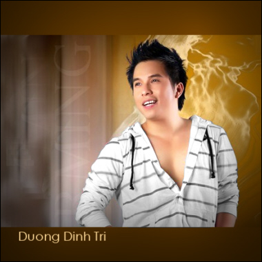 Duong Dinh Tri