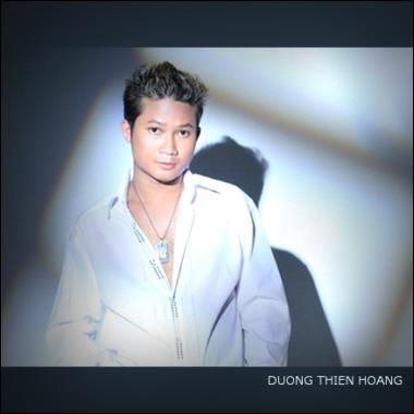 Duong Thien Hoang