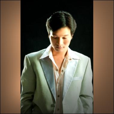 Dzoan Minh