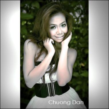 Chuong Dan