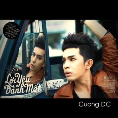Cuong DC