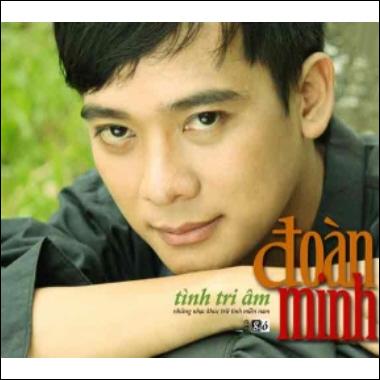 Doan Minh