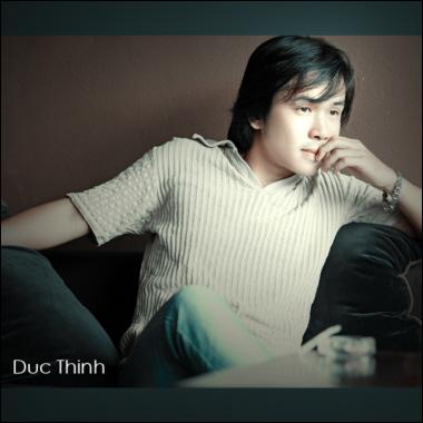 Duc Thinh