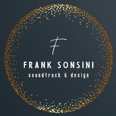 Frank Sonsini