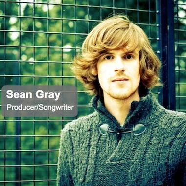 Sean Gray