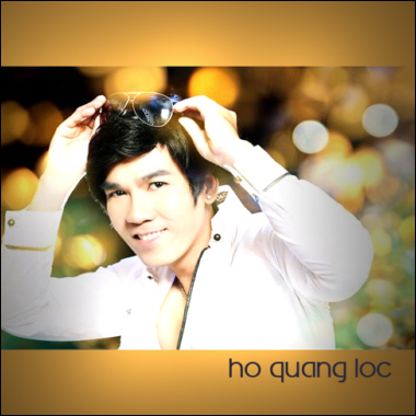 Ho Quang Loc