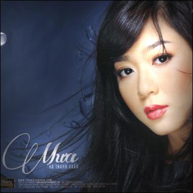 Ha Thanh Xuan